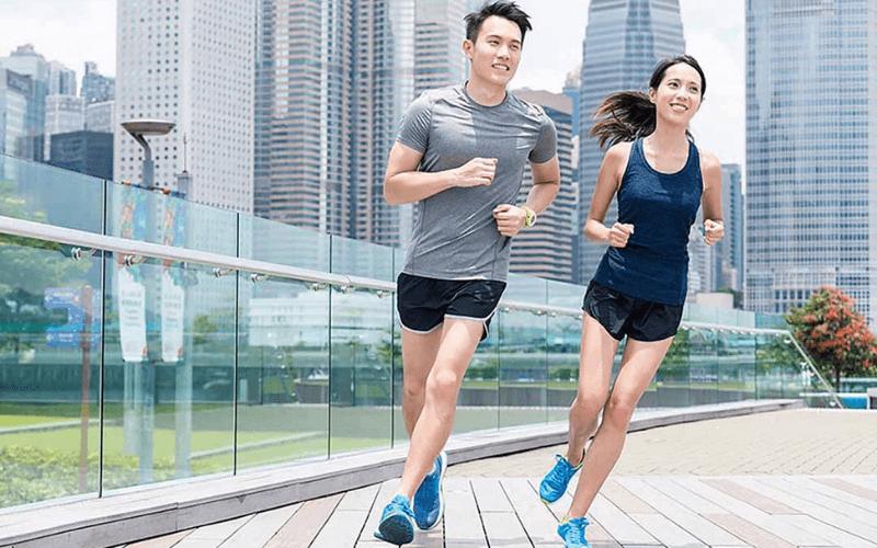 cách quan hệ lâu ra bằng tập thể dục