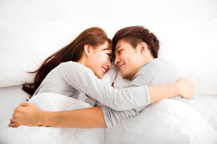 thuốc kích dục dành cho nam nữ